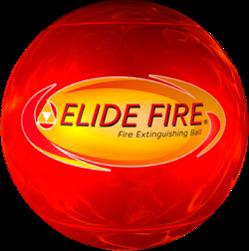 elide-fireball
